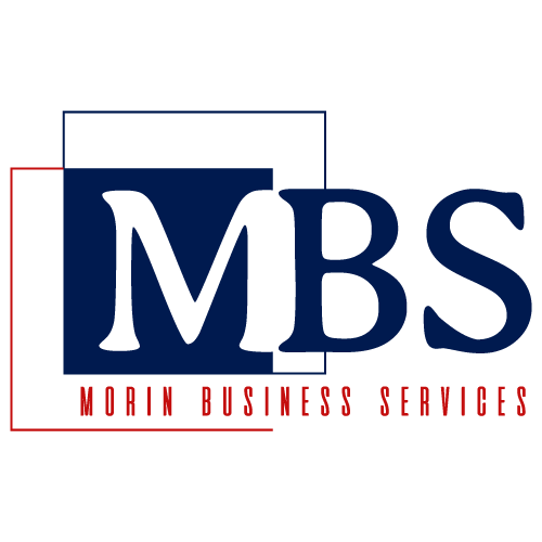 MBS-Logo-(3)